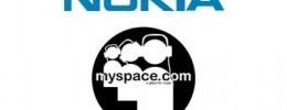 Nokia y MySpace abren sus tiendas de música online