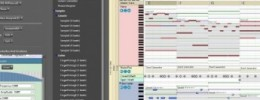 RapidComposer ahora disponible también para OS X