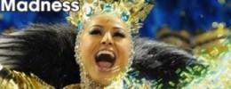 """Arturia anuncia Hybrid Madness, una promoción """"de locura"""""""