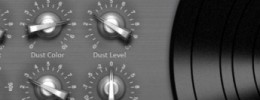 ToneBytes presenta Vinyl, un efecto de vinilo gratuito para Windows