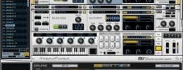 M-Audio incorpora Transfuser a su línea de productos