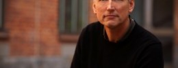 Nathorst-Böös, CEO de Propellerhead, habla sobre Android, iOS y Rack Extensions