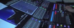 Backstage: Más de 100 mentiras