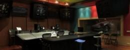 Masterclass en PKO Studios este viernes