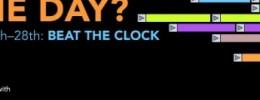 Ableton y SoundCloud te retan a crear un tema en 24 horas