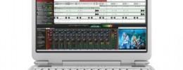Acoustica presenta Mixcraft 6