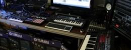 Cuarta edición de los Cursos de Informática Musical en Multison