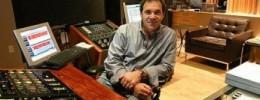 Fallece el famoso ingeniero George Marino