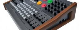 """Livid presenta Livid Elements: Control modular """"a la carta"""""""