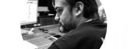 Masterclass de Producción de Sonido en Directo el 21 de junio en Madrid