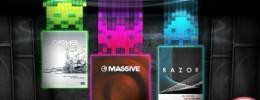 FM8, Massive y Razor al 50% hasta el próximo 24 de junio