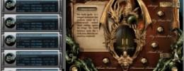 Era Medieval Legends, un viaje en el tiempo de la mano de Eduardo Tarilonte y Best Service