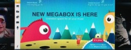 "Kim Dotcom dice que pronto llegará MegaBox ""para liberar a los artistas"""