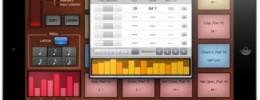 Nueva app Synth Arp & Drum Pad de Yamaha