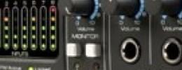 Nueva interfaz Saffire PRO 40 de Focusrite