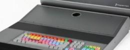 D-Command Producer's Desk de Digidesign