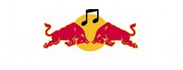 En directo desde Microfusa con la Red Bull Music Academy