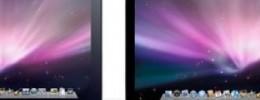 Apple renueva toda su gama de portátiles