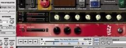 SAE Session sobre exclusión de guitarras con JamVOX