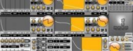 Sintetizador FM donationware Double Six 2.0