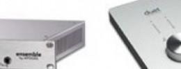 Compatibilidad de Duet y Ensemble con MacBook Pro