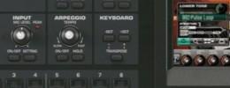 Sonidos gratuitos para Roland V-Synth GT