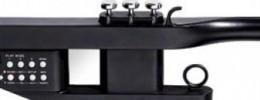 Trompeta electrónica EZ-TP de Yamaha