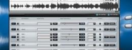 Toontrack Drumtracker disponible próximamente