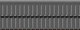 DUY presenta la suite de plugins DUY31