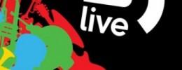 Ableton lanza un Live Pack gratuito para usuarios registrados