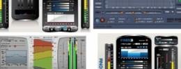 Roger Nichols Digital lanza Master Bundle