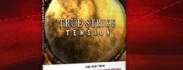 Nuevo soundpack True Strike Tension de Native Instruments