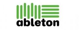 Ableton podría anunciar un lanzamiento relevante en enero