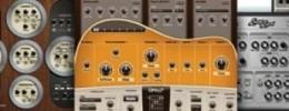 Applied Acoustics celebra su décimo aniversario con ofertas