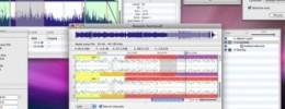 Wave Editor 1.4 soporta VST de forma nativa