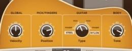 Applied Acoustics presenta Strum Acoustic Session