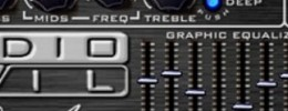 Studio Devil anuncia Virtual Bass Amp
