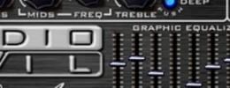 Studio Devil anuncia Virtual Bass Amp