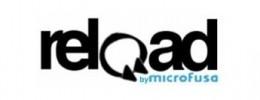 Microfusa presenta el proyecto Reload