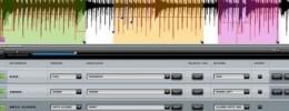 Toontrack Drumtracker disponible a finales de año