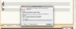 EarMaster Pro y EarMaster School para Mac