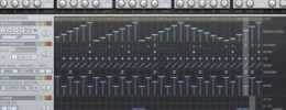 Sugar Bytes lanza el secuenciador de acordes Consequence