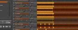 Point Blank presenta un mezclador de música online
