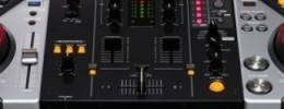 Jornadas Técnicas Pioneer Pro DJ en Microfusa