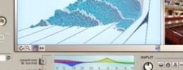 Altiverb mejora su eficiencia y compatibilidad