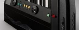 El teclado plegable VAX-77 podrá verse en el NAMM Show