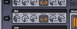 Audio Damage prepara Rough Rider Pro