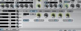 Camel Audio lanza su sinte-monstruo Alchemy