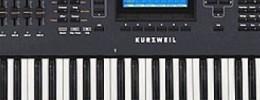 Kurzweil podría presentar un nuevo sintetizador en breve