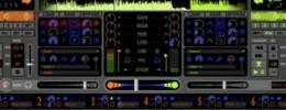 M-Audio anuncia el software Torq 1.5